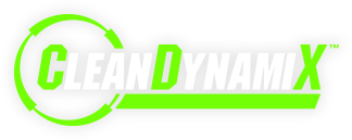 CleanDynamiX   Professional Cleaning Equipment You Can Count On